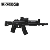 bricktroops weapon 499