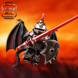 Dragon Knight LYLFC001