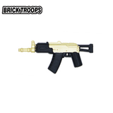 bricktroops weapon 559