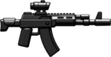 Black Brickarms AK-12  BA147