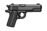Brickarms M1911 V2  BA133