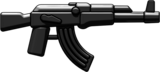Black Brickarms AKM  BA148