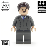 Howard Stark  MW157