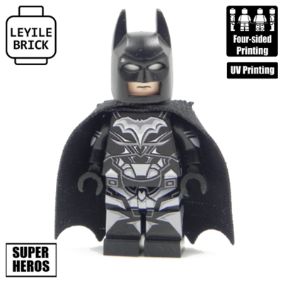 Batman (legend)  LYLDC150