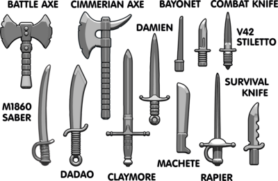 Brickarms Blade Pack_2016  WQB15