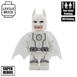 White Lantern Batman   LYLDC96