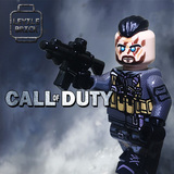 Call of Duty zz102