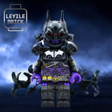 Freeze Batman LYLDC320